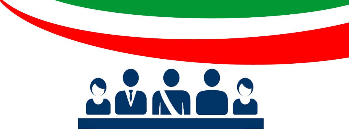 Banner Consiglio Comunale