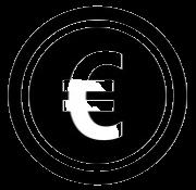 logo comune gambolo